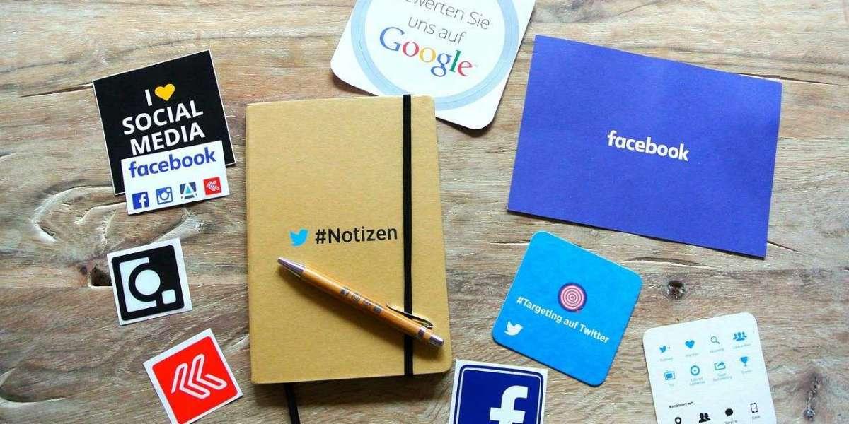 How To Utilize Social Media shrewdly?