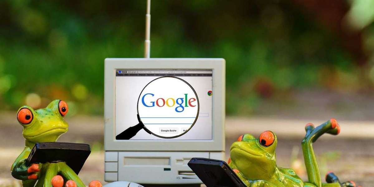 Step By Step Instructions To Ensure Your Site Positions Well On Google