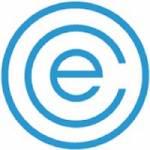 Eco Mail Profile Picture
