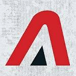 Autobahn Indoor Speedway & Events Harrisburg Profile Picture