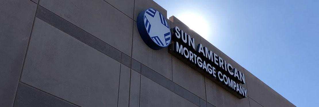 Sun American Mortgage reviews   Financial Services at 4140 E Baseline Rd - Mesa AZ