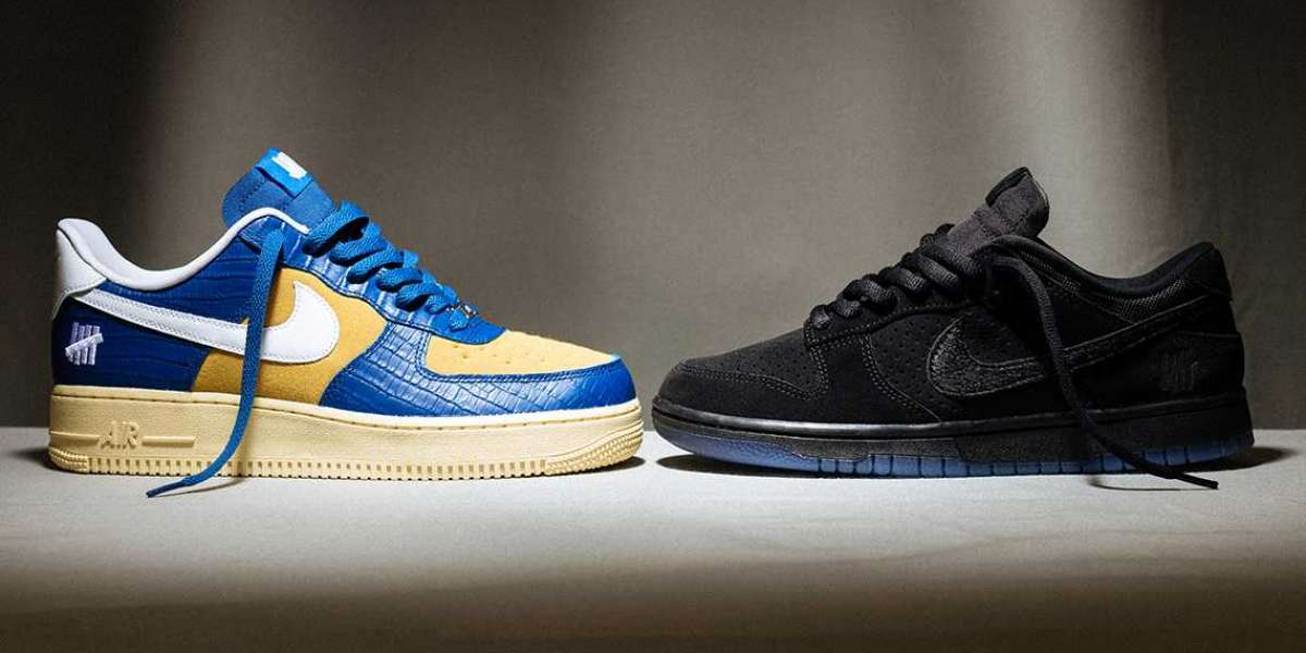 Special Offer Basketball Sneakers Nike Air Force 1