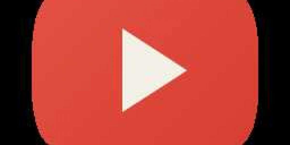 21 Cool Youtube Logo Cool YouTube Gaming Logo LogoDix Jpg Pc Full 32bit Rar Registration