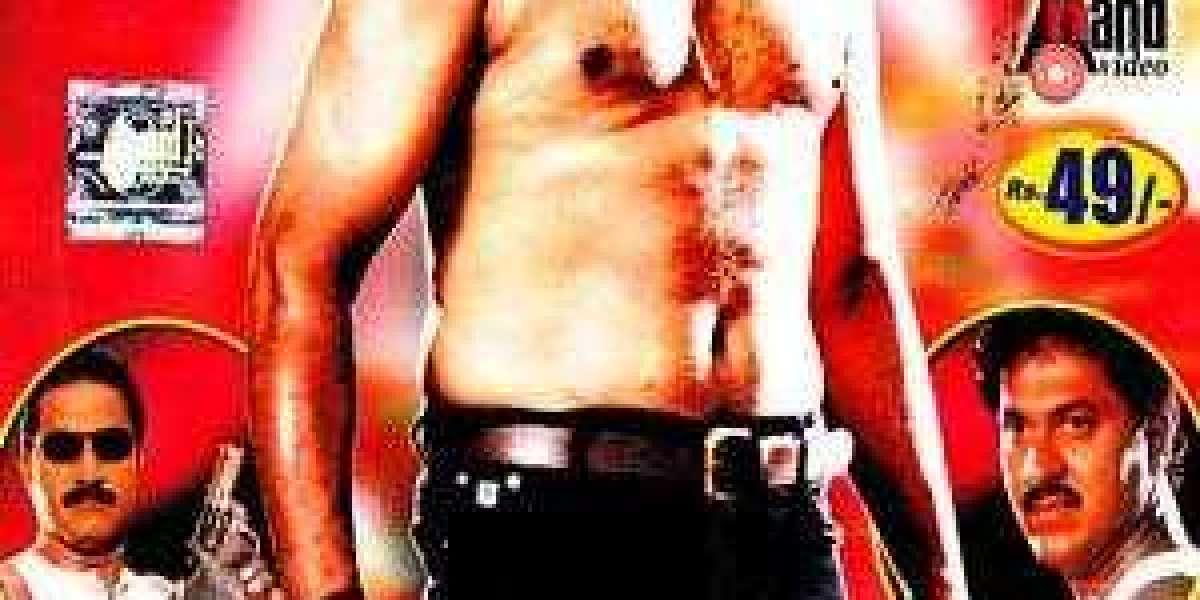 Gadibidi Brothers Kannada Hd Blu-ray Dvdrip Kickass Avi Movie