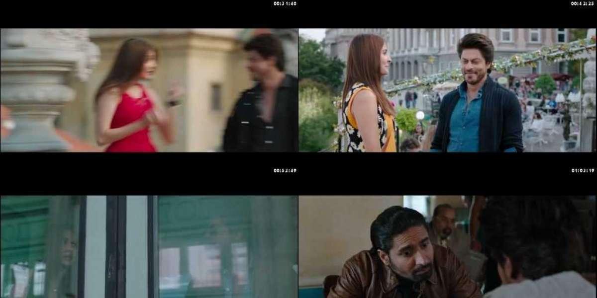 Movie Pyaar Tune Kya Kiya Free Dual Watch Online Watch Online Full