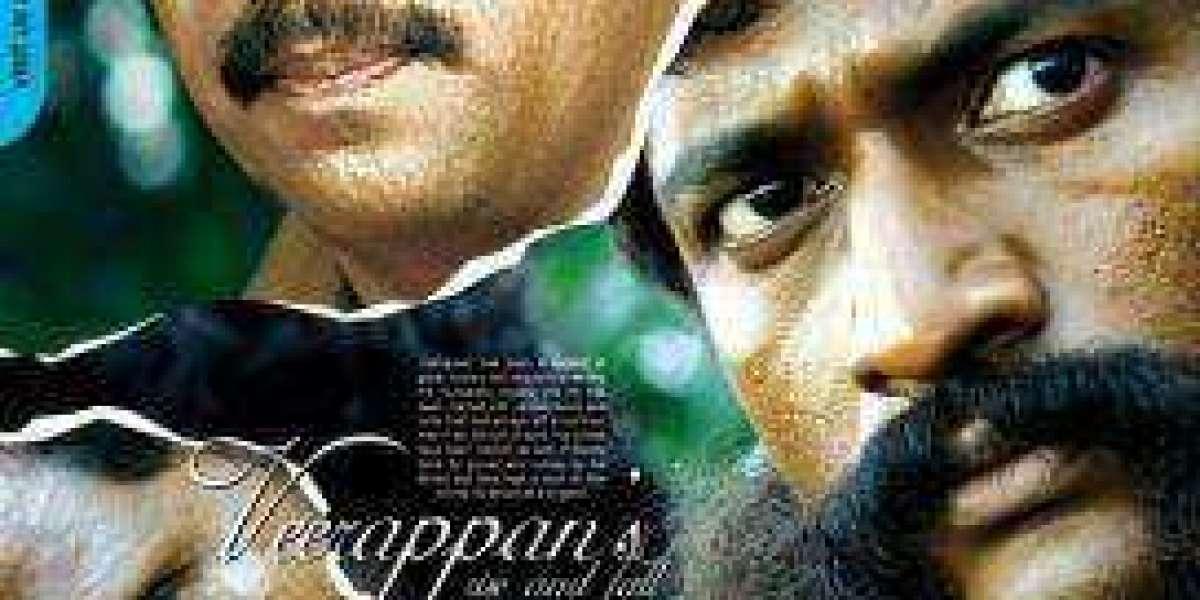 Download Veerappan Attahasa 2012 Kannada Mkv Full Rip Watch Online 1080p