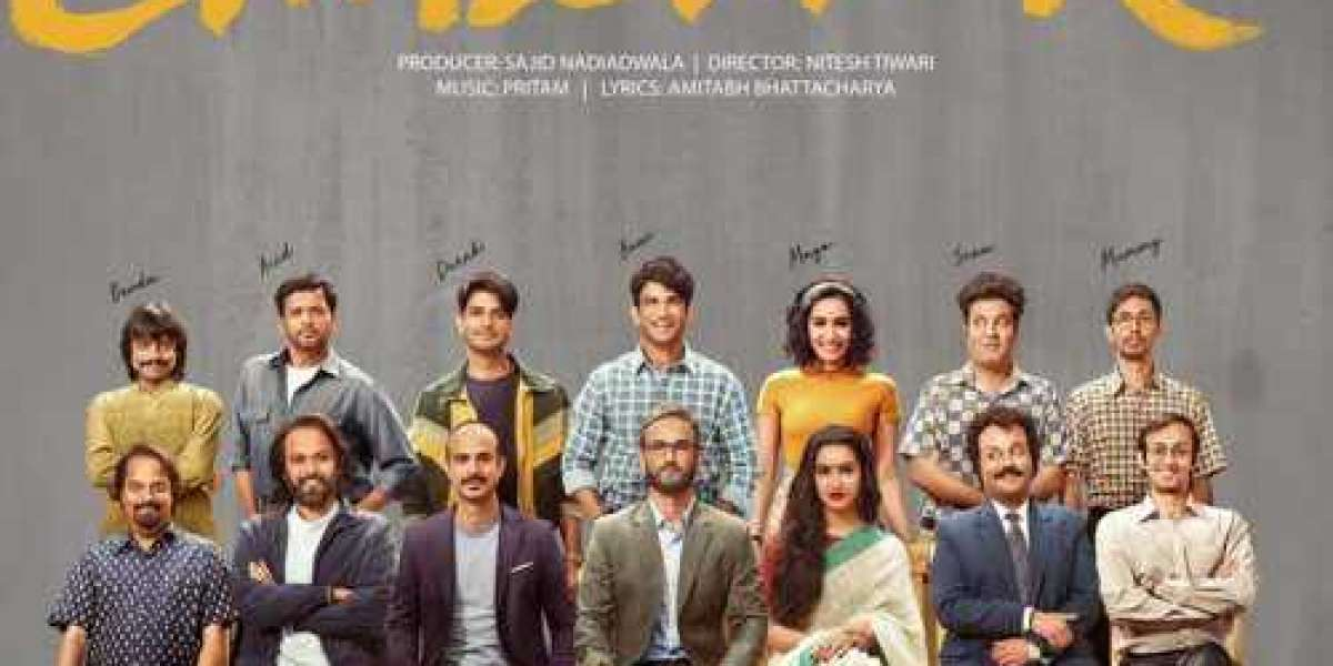 Mp3 Chhichhore Dts Mp4 English 720 Full Dubbed