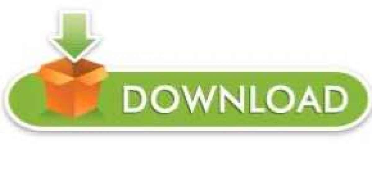 Readme Txt For Professional Full Version License Crack Torrent Zip 32 Mac