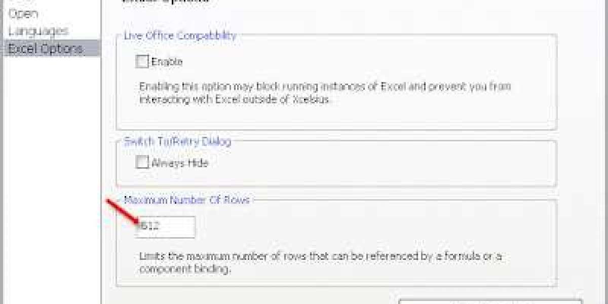 Kaska Rar Full Torrent Ultimate Activation