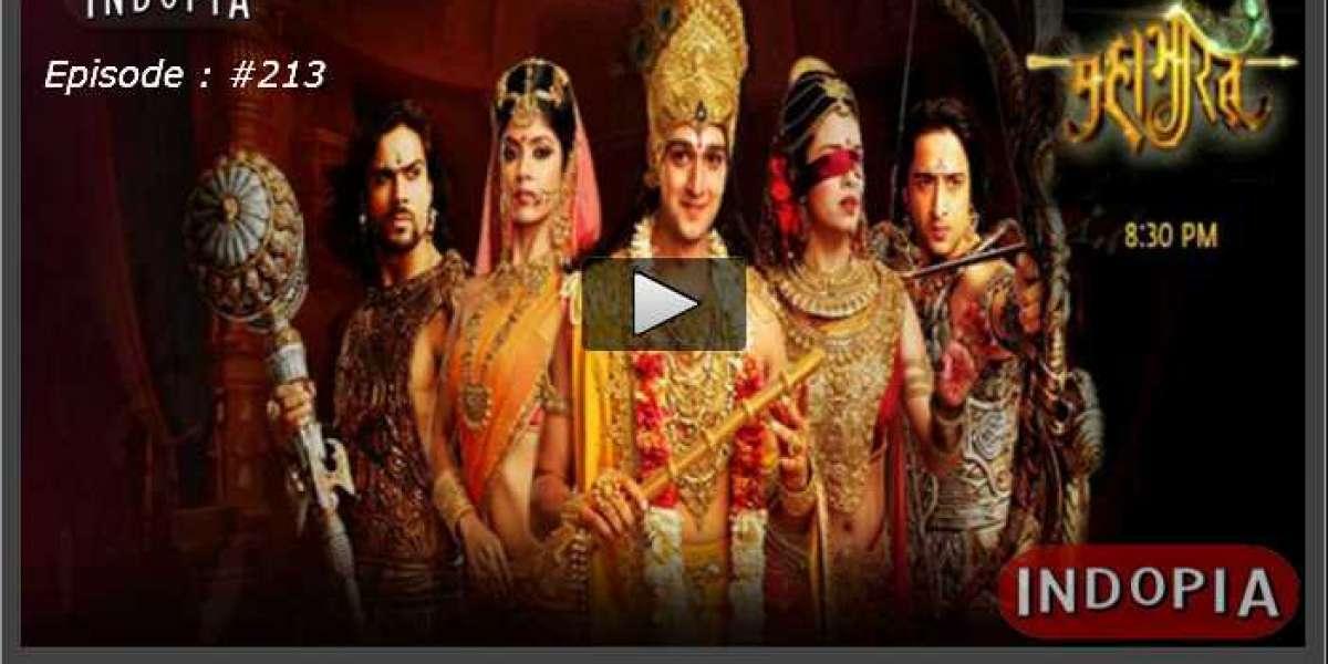 720p Mahabharat Star Watch Online X264 Film 2k Mp4