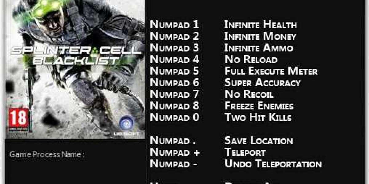 The Neptunes Presents .. Clones Rar Megal Crack Free X64 Utorrent