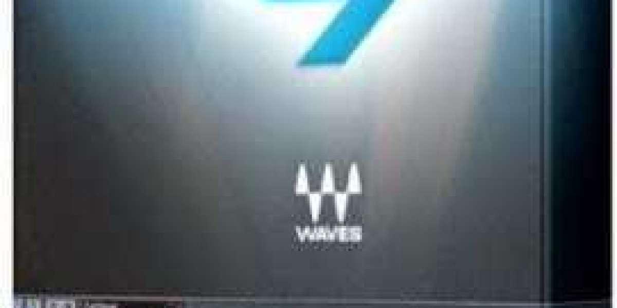 Cracked Waves \u2013 10 Complete VST, VST3, RTAS, AAX, AU WIN X86 X Software Zip Full Version X32 Download Mac
