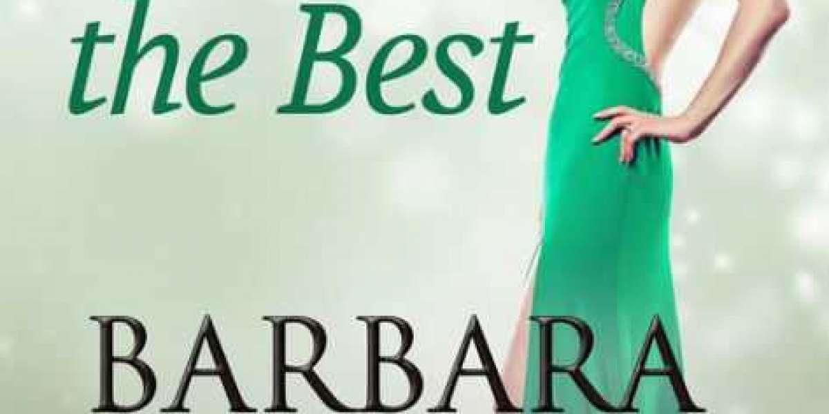 Wo Of Substance By Barbara 13 Torrent .pdf Full Ebook Rar