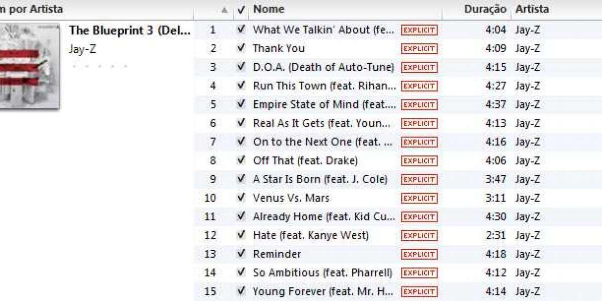 Full Version Jay Z The Blueprint 2 Rar Pc Nulled Iso Final X32 Registration