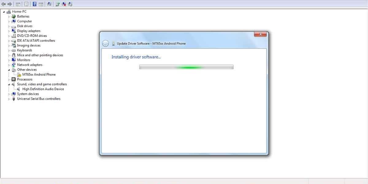 Root Serial Free Windows 32bit Zip