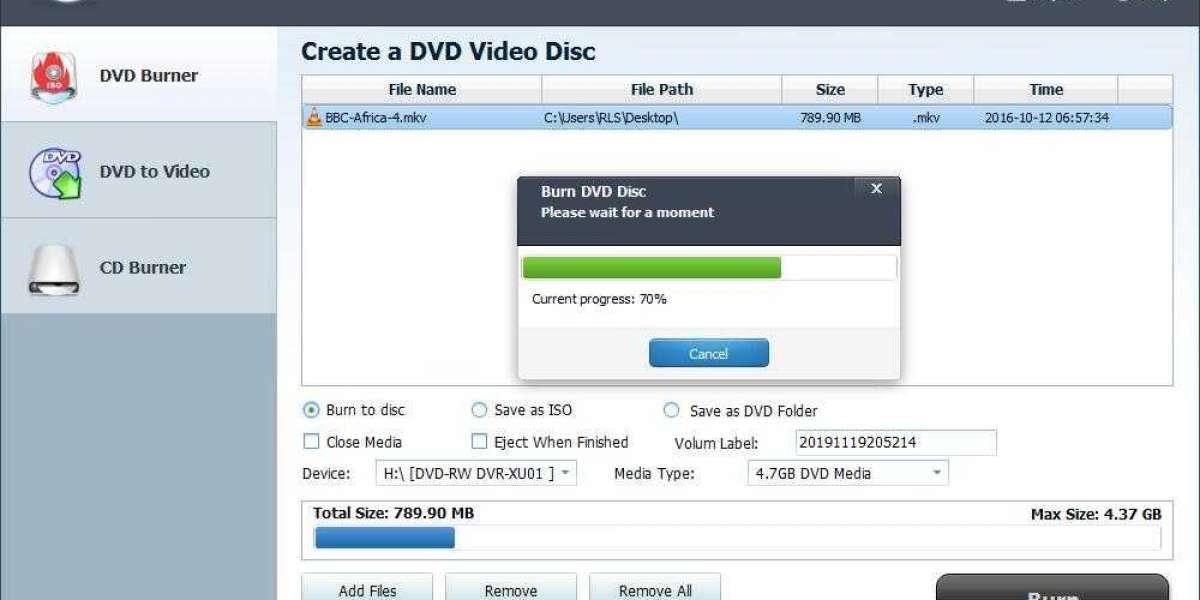 Solo DVD Crea .rar Windows Download Final Full Version
