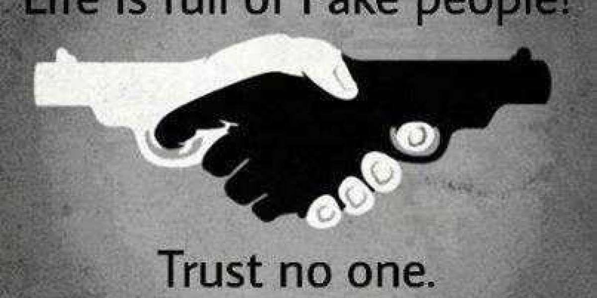Nulled 21 Trust 64 Torrent Key
