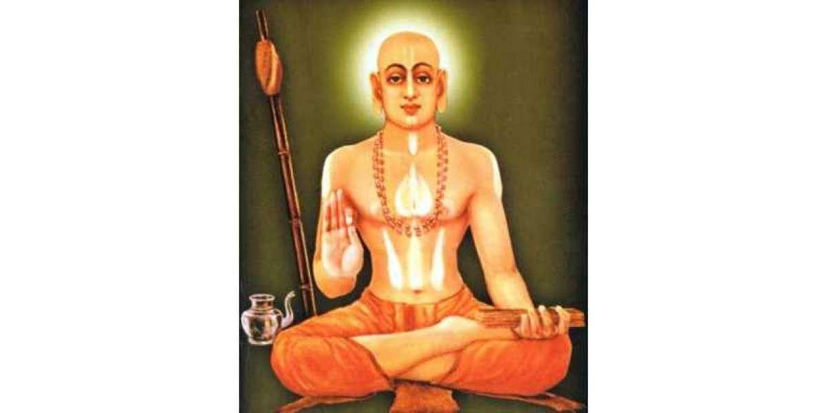 Brah Aspati Suktam Sanskrit Torrent Rar Full Version Pdf Book