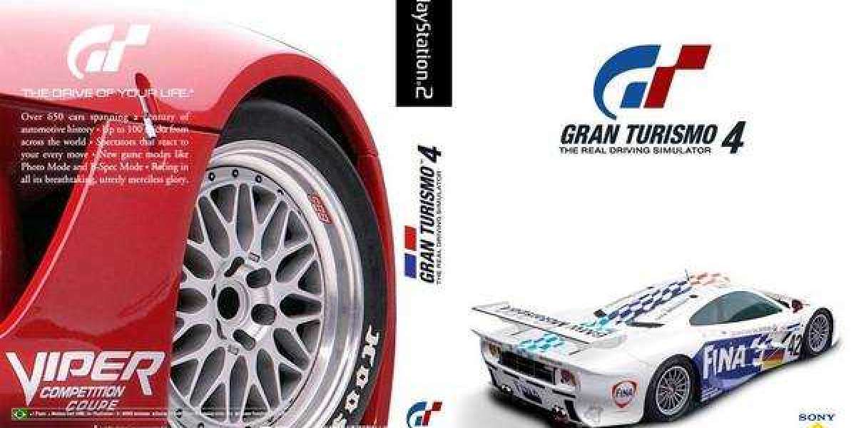 Windows PS2 Gran Turismo 4: Online Public Beta NTSC Free Registration 32bit Keygen Torrent .rar