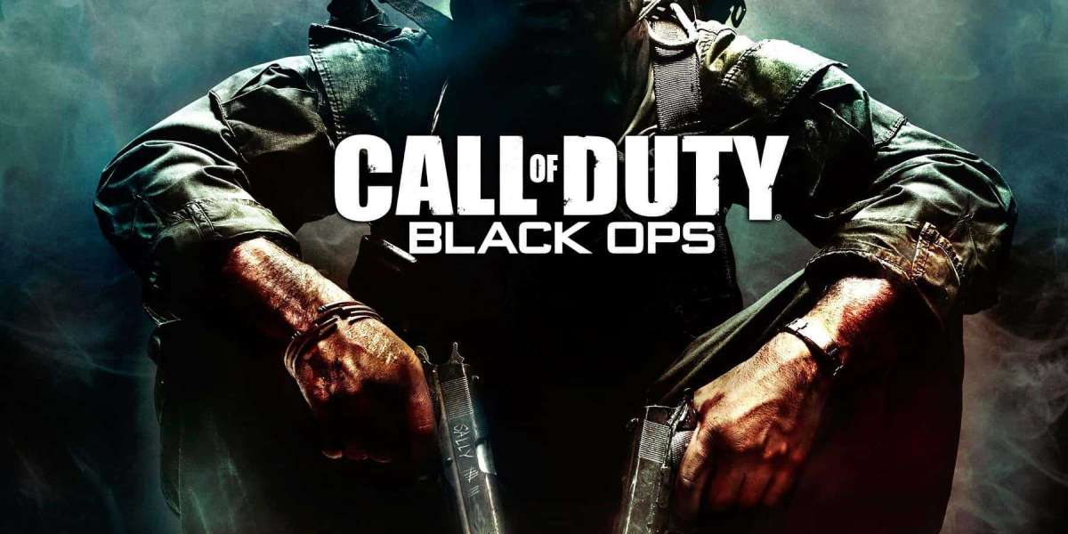 Nulled C Of Duty Black Ops 2 Software Pc Full Zip Key 32bit