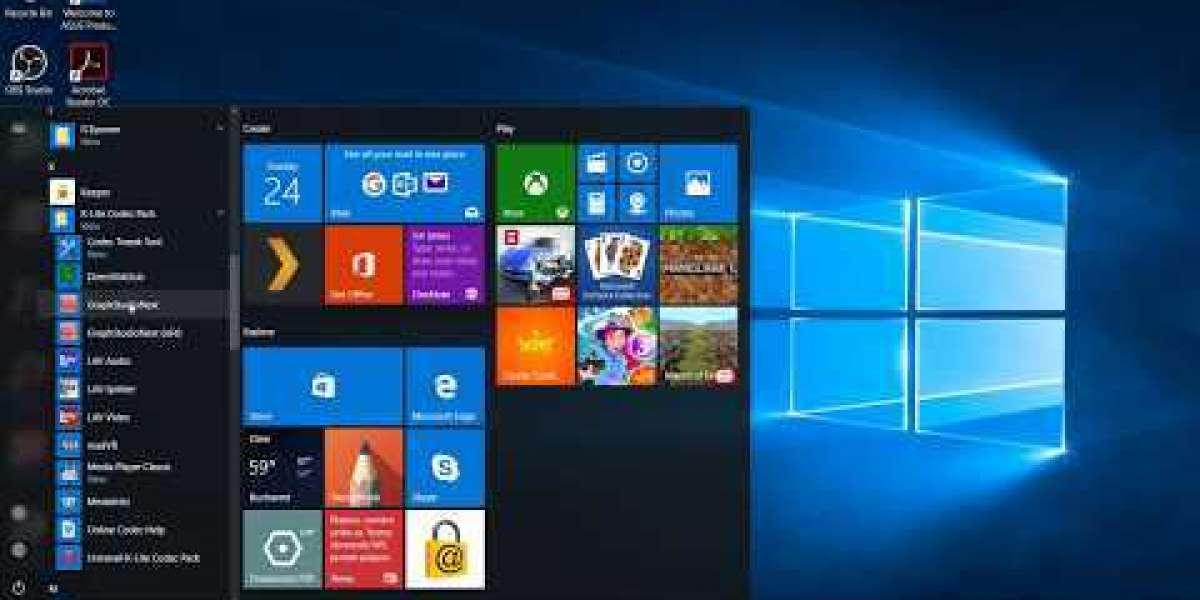 DivX Pro 10.8.9 Retail License 32bit Windows Zip