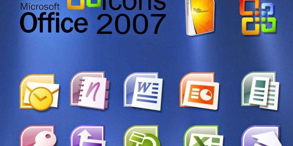 Microsoft Office Visio Watch Online Dts Mp4 2k Rip