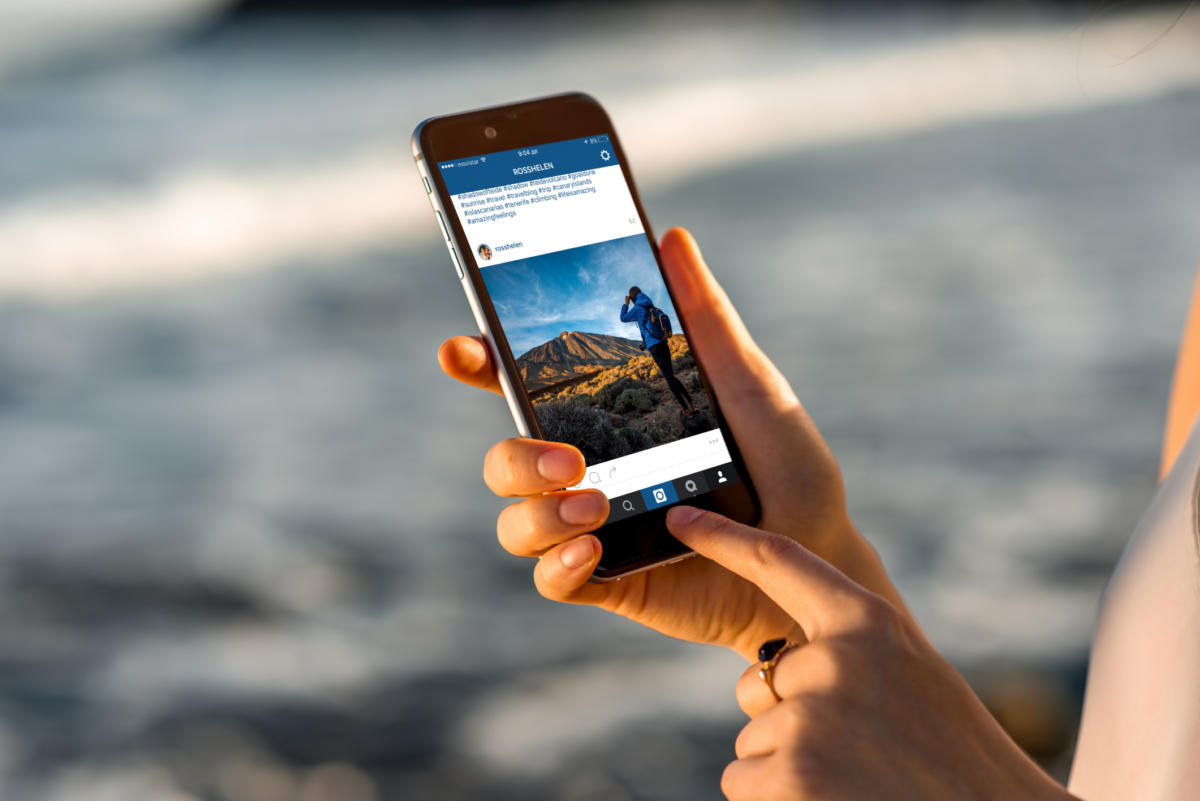 Is it lawful to purchase Instagram followers?