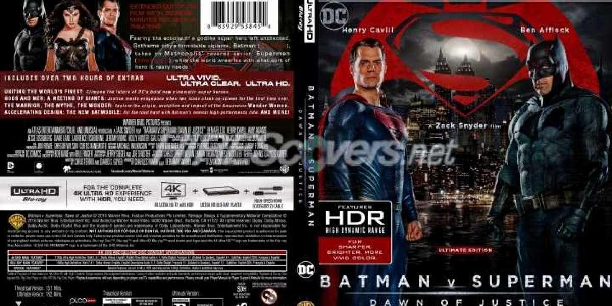 Pc Bat Super License 64 Full Ultimate