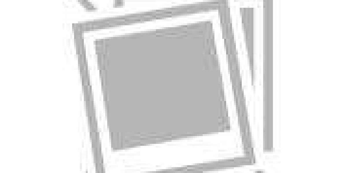 Pons Grammatik Auf Einen Blick Utsch Full Version (pdf) Zip Book Torrent