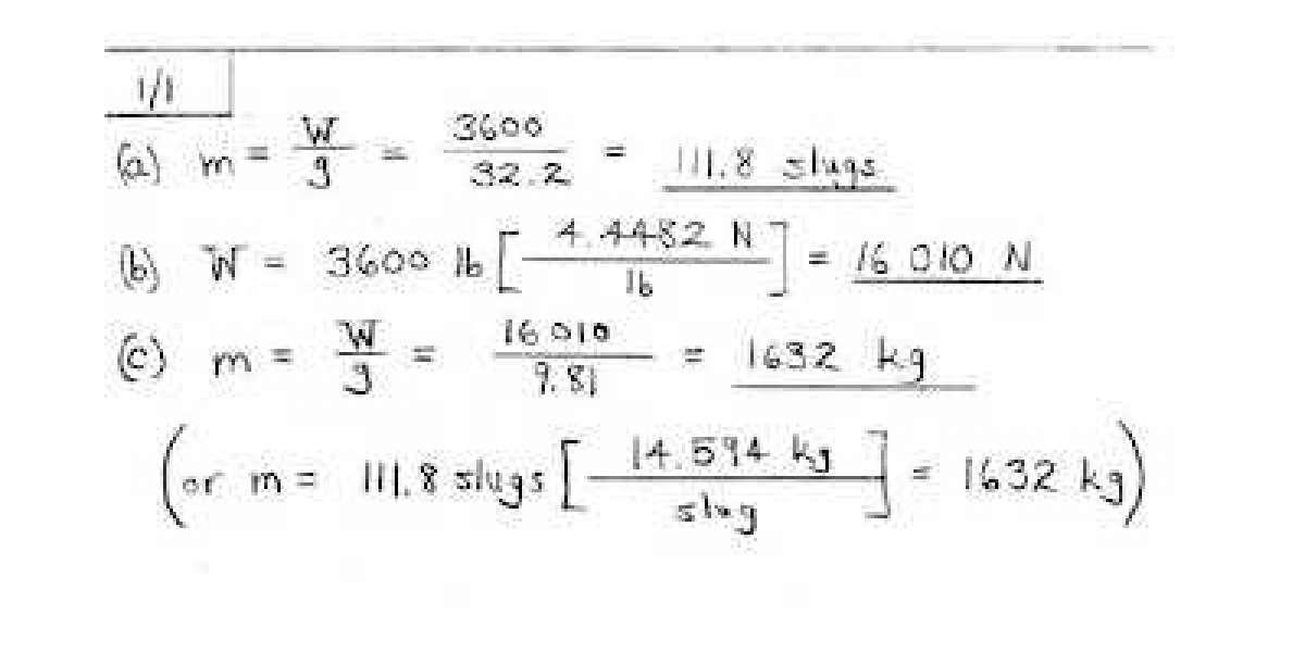 Ineering Mechanics Statics Meriam 7th Iso Nulled Professional Full Version