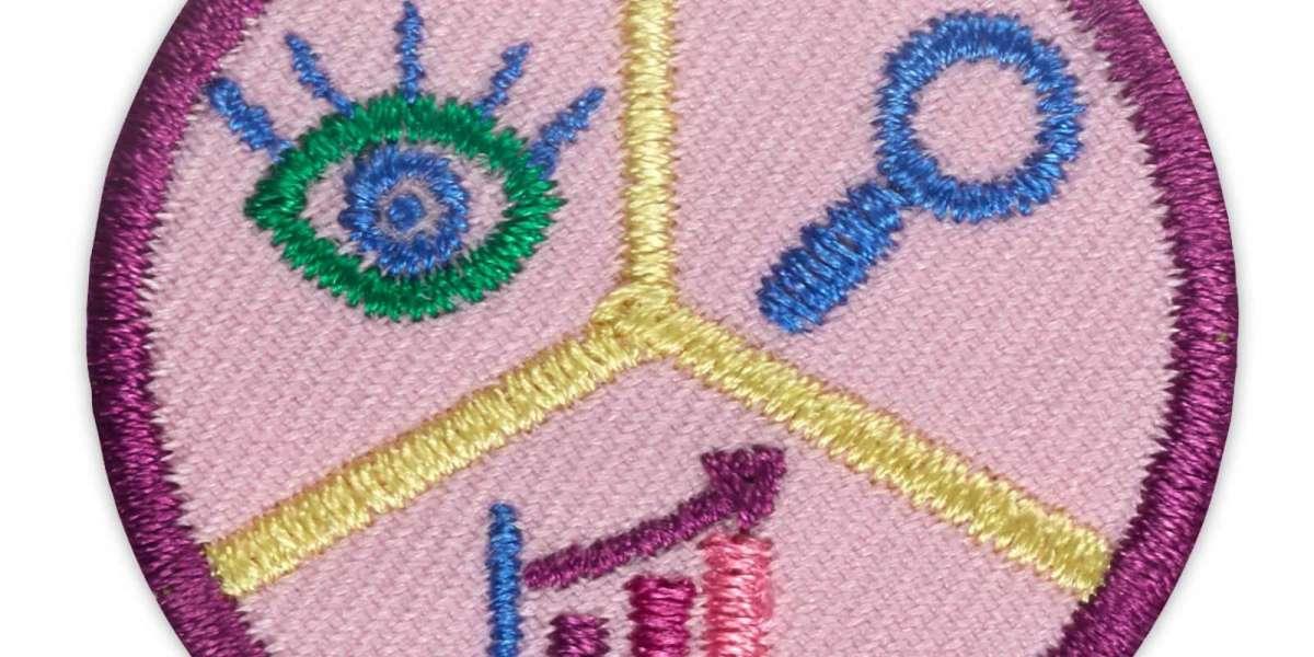 Full Edition Girl Scout Ca Tte Trailblazing Badge Requirements Zip Torrent (mobi) Ebook